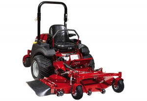 Blog - Buy a new mower
