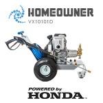 Vortexx Homeowner