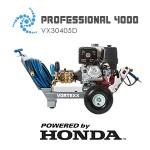 Vortexx Professional 4000