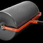 "Husqvarna 48"" Steel Lawn Roller"