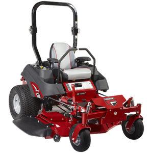 Zero Turn Mowers | Snappy's Outdoor Equipment Sales & Service