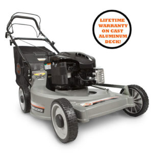 Dr Field And Brush Mower Snappy S Outdoor Equipment